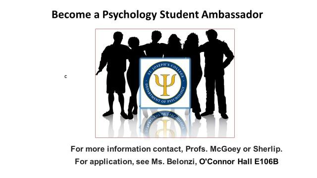 student-ambassador